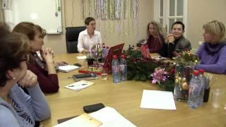 Смотреть видео клиники в астрахани