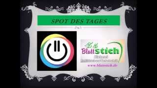 TVsmiles Spot des Tages - Sparwelt.de - Donnerstag 08.01.15 - Januar