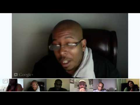 Ethyrial Hangout: The evolution of social media starting with compuserve