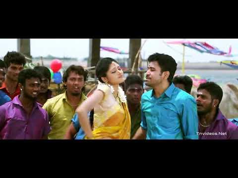 Vaadi Kutty Lady 720p From India-Pakistan