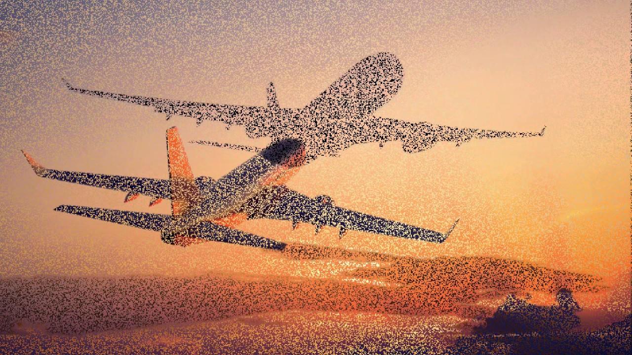 картинки улетаю на самолете буду скучать приведены основные