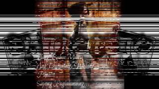 Kahit Di Na Tayo by Lyrical Records