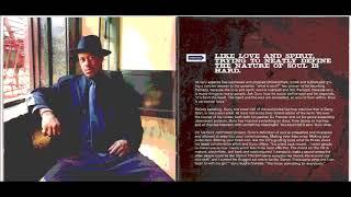 Guru Ft. Isaac Hayes - Night Vision