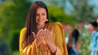 Mai To Uspe Marti Hu Naam Se Uske Sawarti Hoon | Unplugged Cover | WhatsApp Status Video