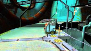 Drakmyth Plays Sentinel - 024 - Post-Mortem Review
