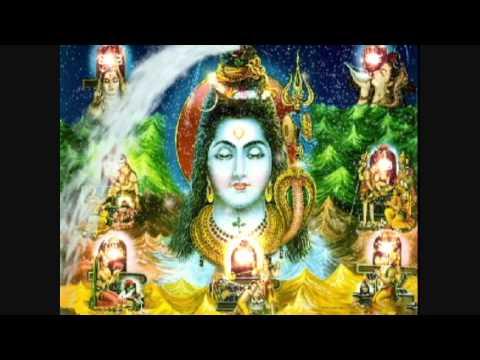 Om Namah Shivaya ( Awesome DHUN ) (Must Listen)