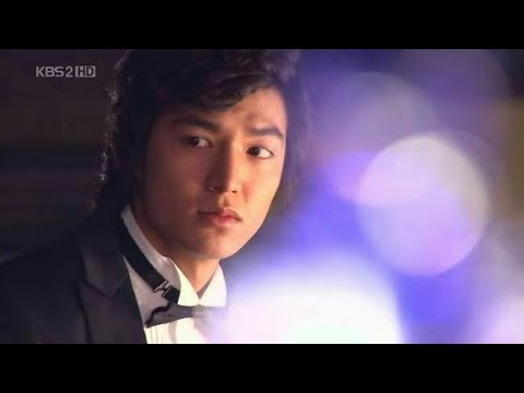 Kangal thirakum enthan maname | Tamil Song | Korean Mix | Boys over flowers