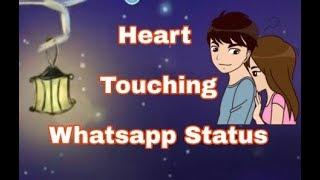Waadon Ka Kya Hua Female Version Song Status | Sad Whatsapp Status | Best Whatsapp Status For Girls