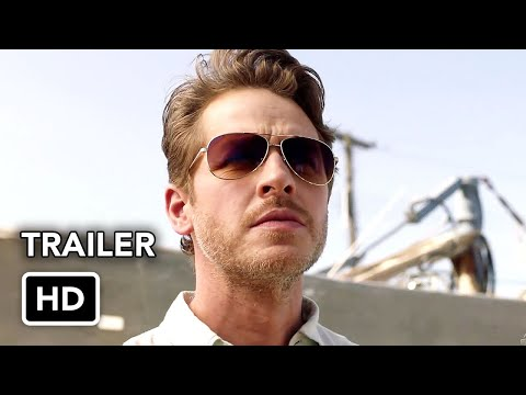 Manifest Season 3 Trailer (HD)