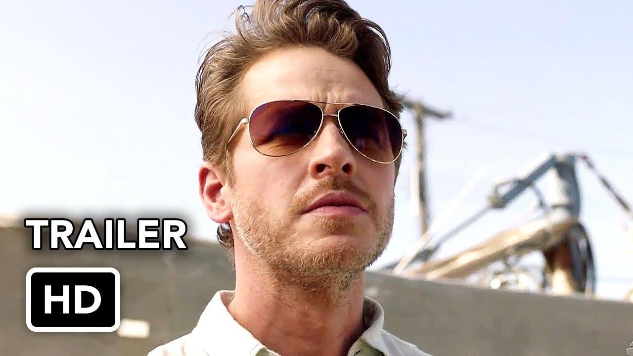 Download Manifest Season 3 Trailer (HD)