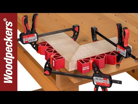miter-clamping-tool-by-woodpeckers