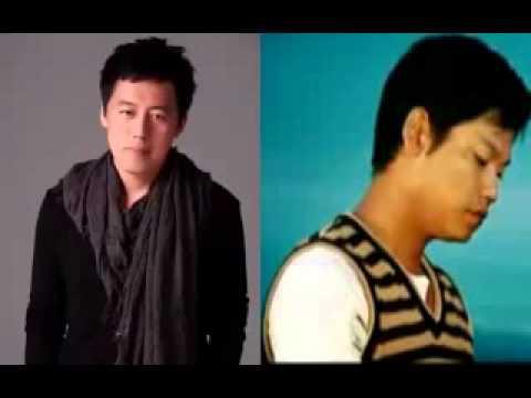 អូនជាព្រះអាទិត្យបង (Preab sovat - Phil Chang) Best Old  Chinese Khmer Song