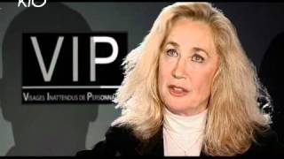 Video Brigitte Fossey download MP3, 3GP, MP4, WEBM, AVI, FLV September 2017
