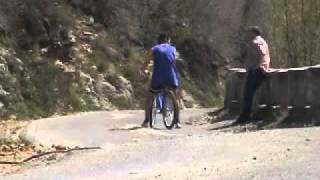 Ismet Drishti -  Kamera e fshehte me Arjan Sukniqi
