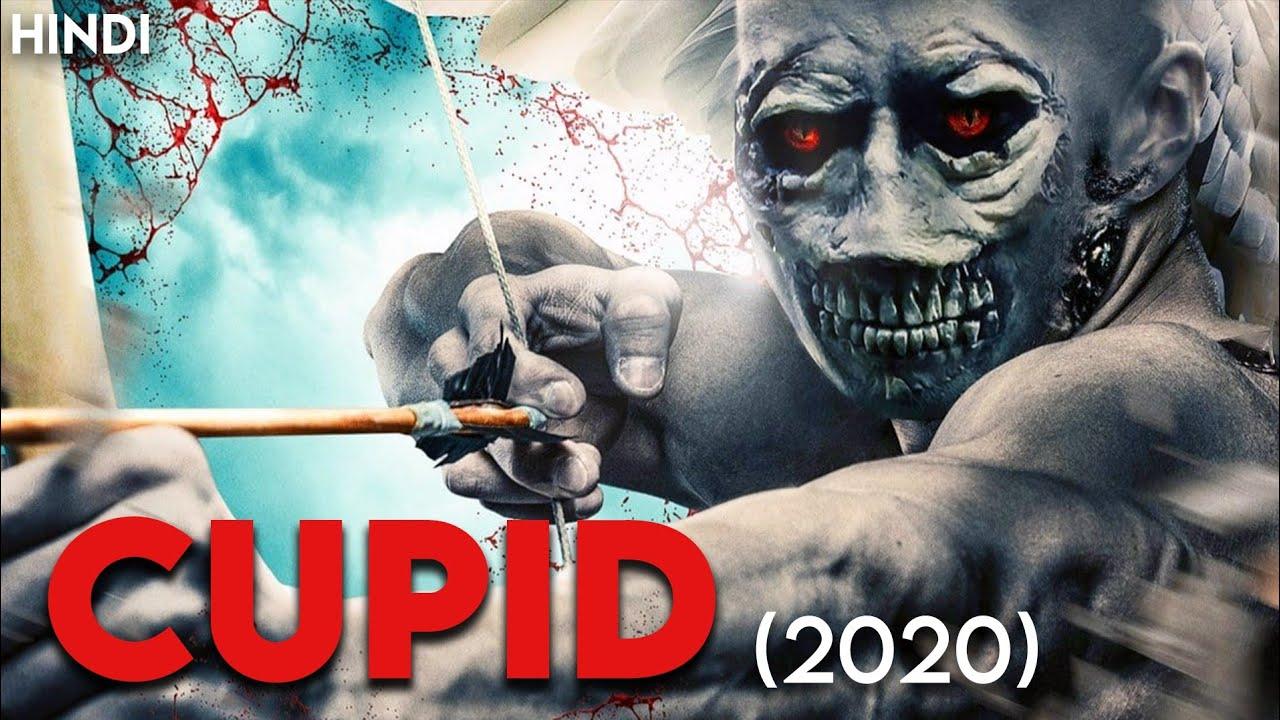 Cupid (2020) Story Explained | Hindi | Demon Cupid