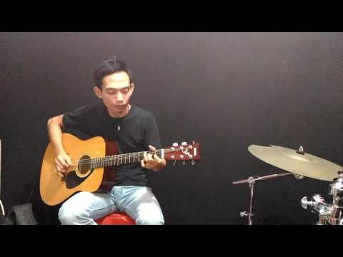Acoustic indonesia raya