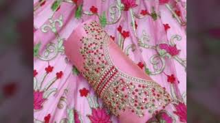 BEAUTIFUL AND DESIGNER SUITS FOR GIRLS //WOMEN
