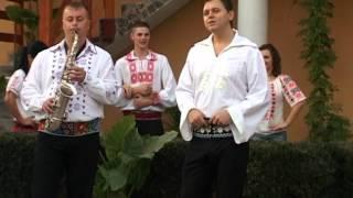 Puiu Codreanu- Am crescut copil sărac