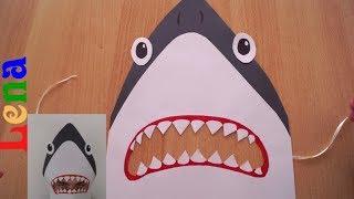 Einladungskarten Kindergeburtstag Hai Einladungskarten 6