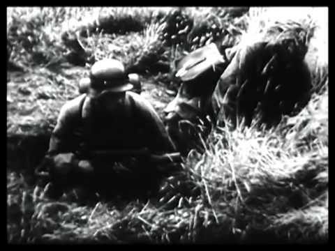Dieppe raid WWII 1942