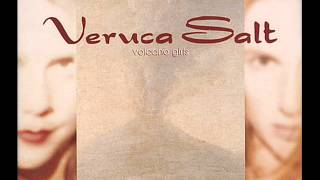Watch Veruca Salt Sleeper Car video