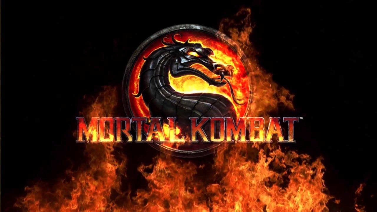 Mortal Kombat dragon Baiser Forsage Dance Club 29 12 2012-8251