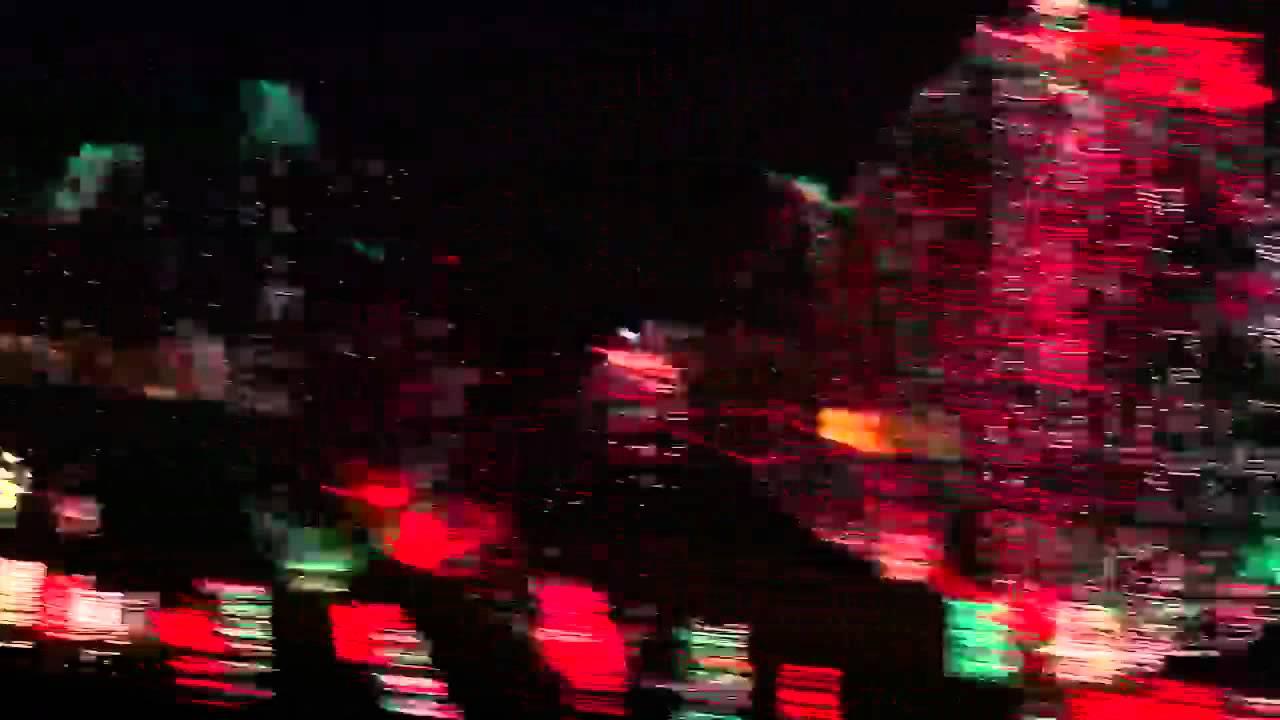 Christmas Lights In Sapulpa Ok Youtube