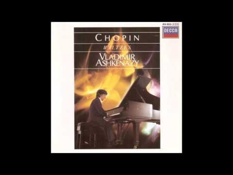 chopin---waltz-collection-ashkenazy