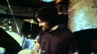 The Stranglers - Get A Grip On Yourself