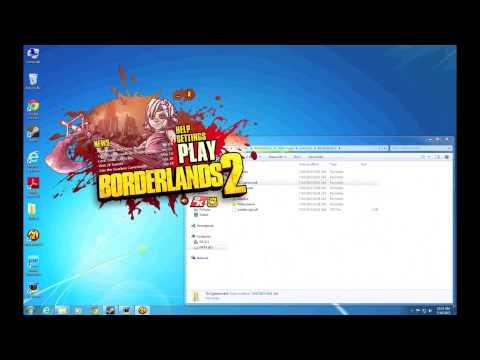 Borderlands 2 probleme matchmaking