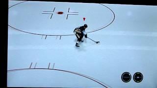 Буллит Кросби NHL 13(, 2012-12-31T15:43:57.000Z)