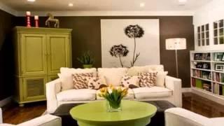 living room ideas gold   Home Design 2015