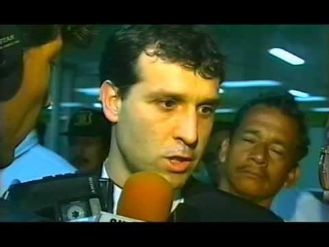 Tata Martino y Barcelona de Ecuador