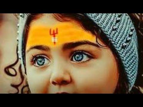 mera-bhola-hai-bhandari-full-screen-whatsapp-status-2019