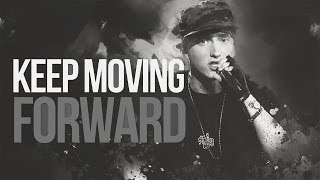 Download Sia & Eminem - Keep Moving Forward ft. 2Pac (NEW HD 2017) MP3 song and Music Video
