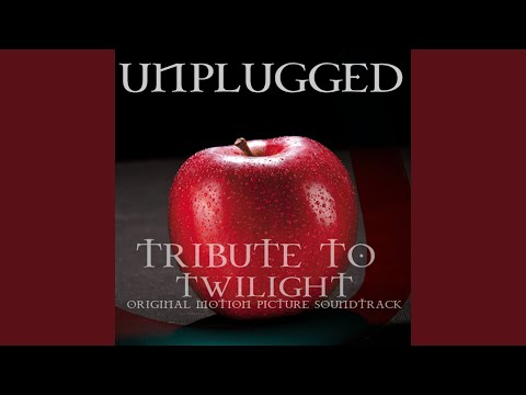 Spotlight (Twilight Mix)