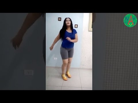 COMO SAMBAR #2 | Enfeites, Trocadilho e Rebolado from YouTube · Duration:  11 minutes 54 seconds