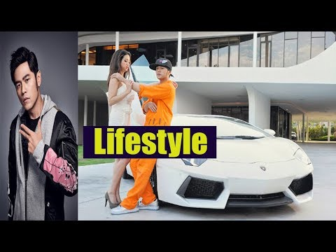 Jay Chou Lifestyle,Net worth,Family,Wife,Children,Salary,House,Cars,Favourite,2018.