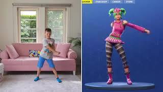 Do You Like Broccoli Ice Cream Song  Wendy Pretend Play Singing Kid Nursery Rhymes 2