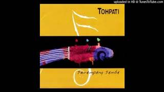 Download Mp3 Tohpati & Glenn Fredly - Jejak Langkah Yang Kau Tinggal - Composer : Tohpati