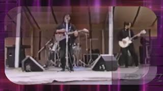Виктор Цой - Звезда По Имени Солнце(Dj Vini mix)