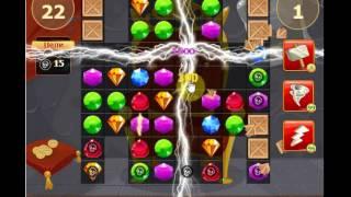 Сокровища пиратов Спасение короля 1 уровень