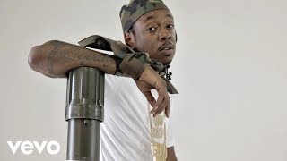 Starlito - Have It All