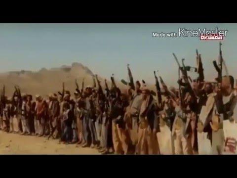 زوامل يقبل سعودي جنيف ولا ننتجف 2016 (HD) thumbnail