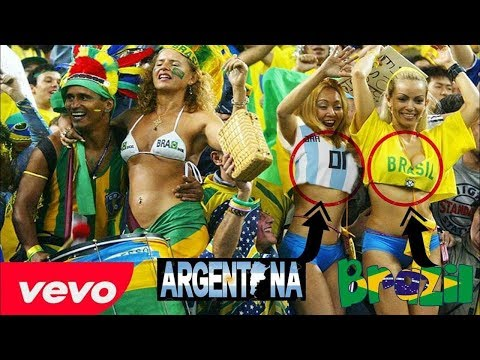 ale-ale-ale-ll-new-fifa-world-cup-russia-2018-official-theme-song-ft.-justin-bieber
