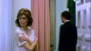 """Vida conjugal (1/2) em """"O passado e o presente"""" (1971) de Manoel de Oliveira"""