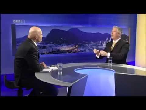 Dirk Müller ► Hintergrundwissen UNBEDINGT ANSCHAUEN !!!! über Euro- und Weltwirtschaftskrise