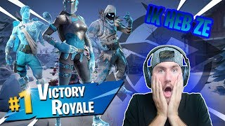 [LIVE] ELGATO GIVEAWAY BIJ 2K SUBS - PS4 SPELER - Fortnite Battle royale - Nederlands / NL