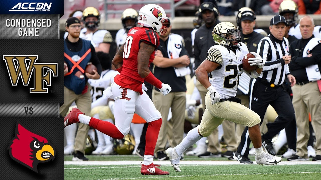 wake-forest-vs-louisville-condensed-game-2018-acc-football