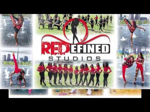 Redefined Studios: HHR & FRDT